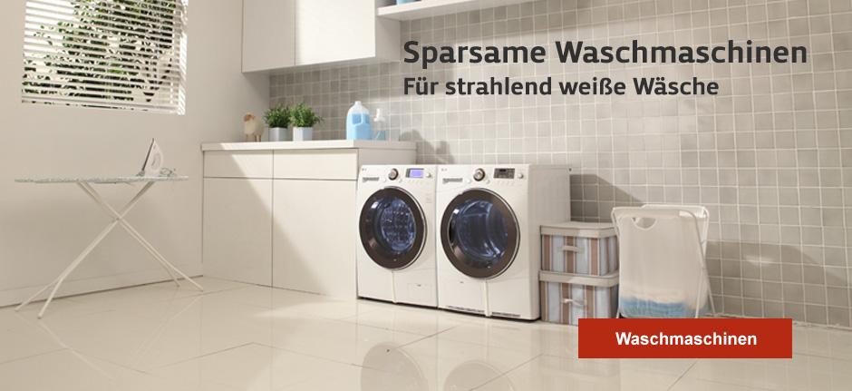 20170530_Waschmaschine