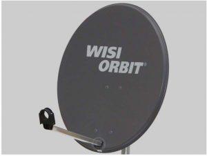 52809_wisi-oa38h-80-cm-anthrazit