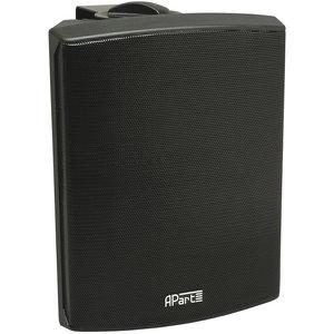 apart-audio-sdq5p1_300x300