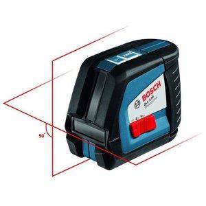 bosch-gll-2-50-professional-in-schutztasche-mit-ausrichtscheibe_300x300