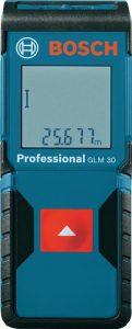 bosch-glm-30-professional