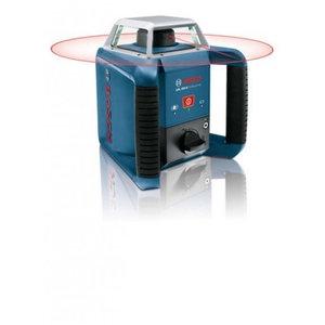 bosch-grl-400-h-professional-lr1-bt-170-hd-gr-240-0-615-994-03u_300x300