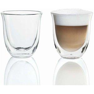 delonghi-cappuccino-thermoglas-2er-set_300x300