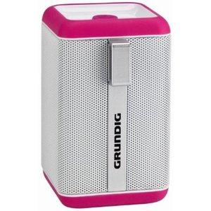 grundig-gsb-110-weiss-pink_300x300