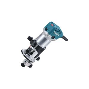 makita-rt0700cx2j_1200x1200
