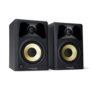 marantz-studio-scope-4-paar_300x300