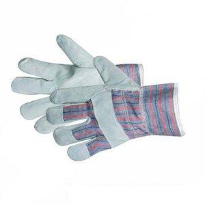 silverline-arbeitshandschuhe-cb01_300x300