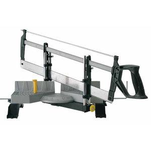 stanley-gehrungslade-metall-mit-saege-560-mm-1-20-800_300x300