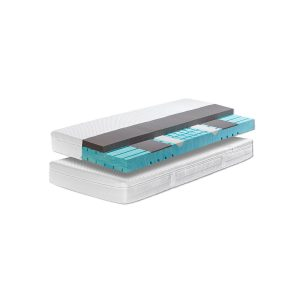 swissflex-versa-20-geltex-inside-90x200-medium_1200x1200