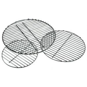 weber-grillrost-8407_300x300