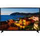 Ultra-HD-Fernseher
