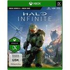 Xbox Series X-Games