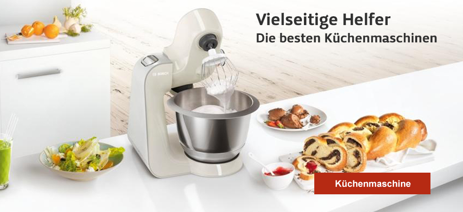 20200903_Küchenmaschine