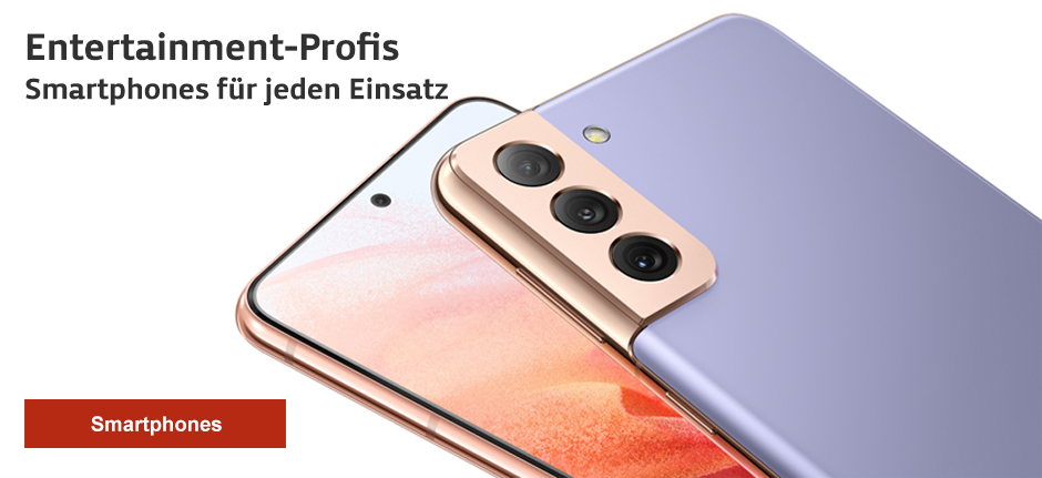 20210217_Smartphones